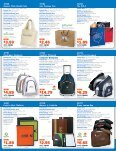 UP TO 60% OFF! - Norwood Promotional Products - Page 3