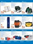 UP TO 60% OFF! - Norwood Promotional Products - Page 4