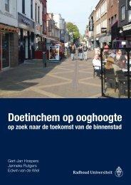 2015-43-Bijlage-Rapport-Doetinchem-op-ooghoogte-2
