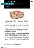 la france - Mondomix - Page 4