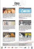 la france - Mondomix - Page 5