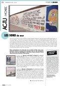 la france - Mondomix - Page 6