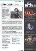 la france - Mondomix - Page 7