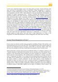 Working Material Nuclear Waste Management - cipast - Page 2