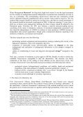 Working Material Nuclear Waste Management - cipast - Page 4