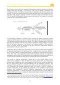 Working Material Nuclear Waste Management - cipast - Page 6