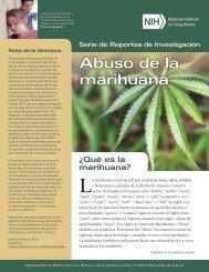 marihuana_rr_sp_2013