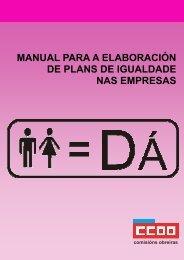 A4-guia plans igualdade con portada.pub - Mulleres en Galicia