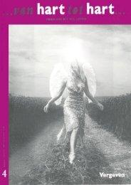vhth nr.4-2007.indd - van hart tot hart…