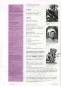 vhth nr.4-2007.indd - van hart tot hart… - Page 2