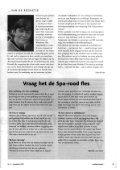 vhth nr.4-2007.indd - van hart tot hart… - Page 3