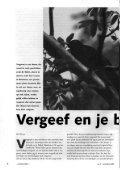 vhth nr.4-2007.indd - van hart tot hart… - Page 4