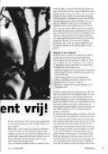 vhth nr.4-2007.indd - van hart tot hart… - Page 5