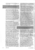 vhth nr.4-2007.indd - van hart tot hart… - Page 6