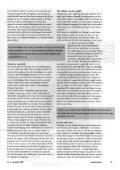 vhth nr.4-2007.indd - van hart tot hart… - Page 7