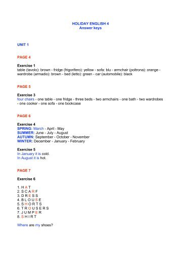 unit 1 chapter exercise Unit#3 logarithms exercise 34 and review exercise3  unit 3 logarithms exercise 34 question # 1  chapter # 1 uploaded by.