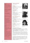 vhth nr.1-11.indd - van hart tot hart… - Page 2