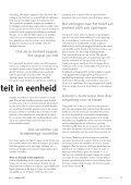 vhth nr.1-11.indd - van hart tot hart… - Page 5