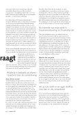 vhth nr.1-11.indd - van hart tot hart… - Page 7
