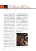 de détails sur la statuaire - Cité épiscopale d'Albi - Page 2
