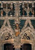 de détails sur la statuaire - Cité épiscopale d'Albi - Page 3