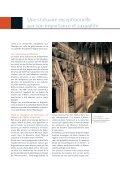 de détails sur la statuaire - Cité épiscopale d'Albi - Page 5