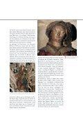 de détails sur la statuaire - Cité épiscopale d'Albi - Page 6