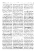 France : Colloque de l'Institut Civitas sur Pie XII ... - Dici - Page 3