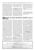 France : Colloque de l'Institut Civitas sur Pie XII ... - Dici - Page 4