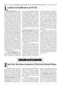 France : Colloque de l'Institut Civitas sur Pie XII ... - Dici - Page 5