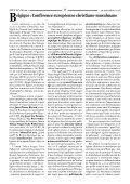 France : Colloque de l'Institut Civitas sur Pie XII ... - Dici - Page 7