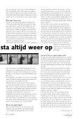 vhth nr.2-01.indd - van hart tot hart… - Page 5