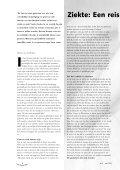 vhth nr.2-01.indd - van hart tot hart… - Page 6