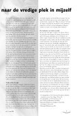 vhth nr.2-01.indd - van hart tot hart… - Page 7