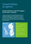 united-utilities-annual-report-2015 - Page 2