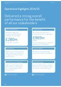 united-utilities-annual-report-2015 - Page 4