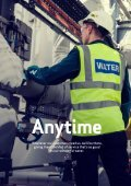 united-utilities-annual-report-2015 - Page 6