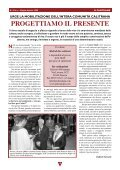 38 - Ilcalitrano.it - Page 3