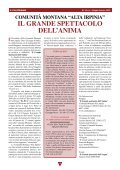 38 - Ilcalitrano.it - Page 4
