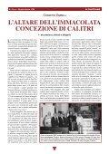 38 - Ilcalitrano.it - Page 5