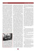 38 - Ilcalitrano.it - Page 6