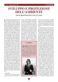 38 - Ilcalitrano.it - Page 7