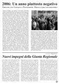 2007 - Anno I N.6 - FORNO - Page 3
