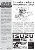 2007 - Anno I N.6 - FORNO - Page 4