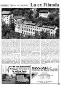 2007 - Anno I N.6 - FORNO - Page 5