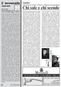 2007 - Anno I N.6 - FORNO - Page 6