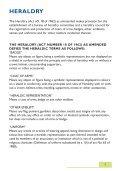 SYMBOLS SYMBOLS - Gauteng Online - Page 5