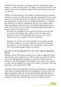 SYMBOLS SYMBOLS - Gauteng Online - Page 7