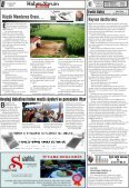 11-Temmuz-2015 - Page 2