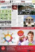 11-Temmuz-2015 - Page 4